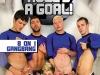 Any Hole\'s A Goal
