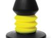 Fluo Burn Plug £25