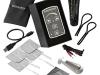 ElectraStim Flick Electro Stimulation Multi-Pack