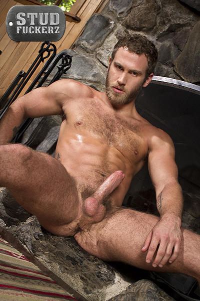 from Talon hairy hung latino gay porn dvd xxx