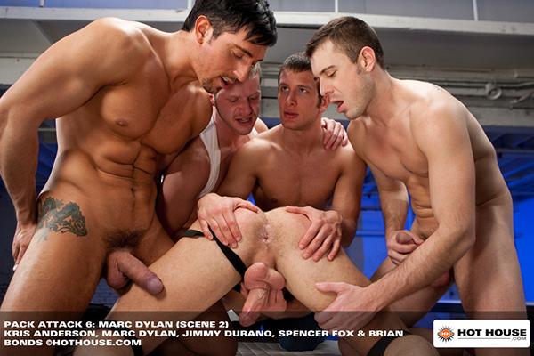 порно геев смотреть торрент смотреть бесплатно 5
