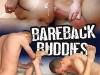 Bareback Buddies