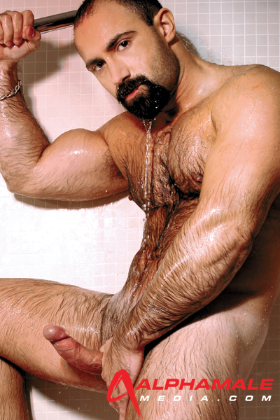 from Diego butch grand gay porn