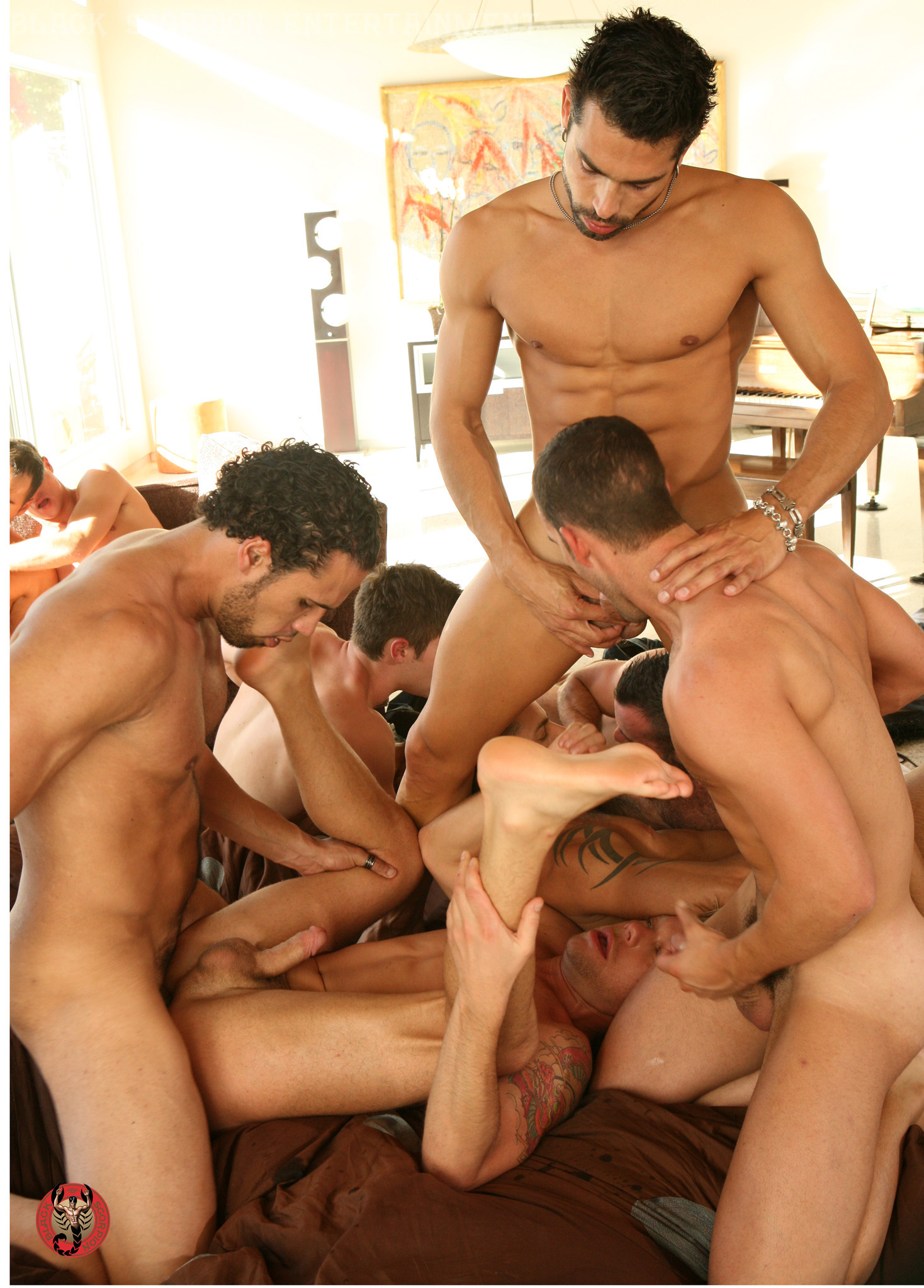 gay naked men stories