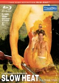 slow heat in a texas town_dvd cover