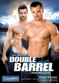 dvd cover_double barrel