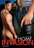 dvd cover_home invasion