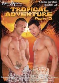 TropicalAdventure2_cover