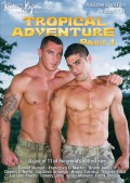 TropicalAdventure_dvd cover