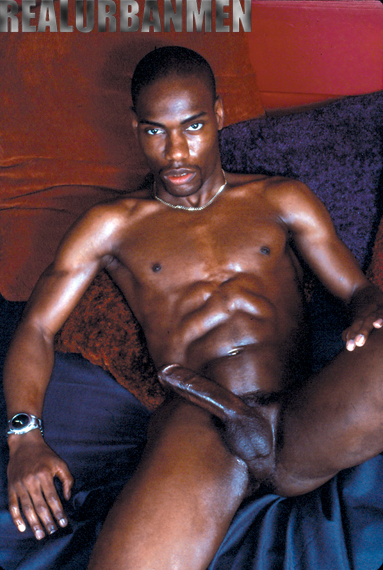 showing porn images for black scorpio porn