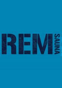 REM SAUNA_logo