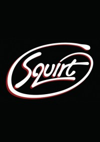 Squirt_QXmen_UK_4.indd