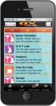 iphone4_listings