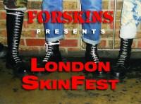 London-Skin-Fest-advert-v3-maxres