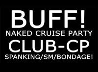 buff & Club CP