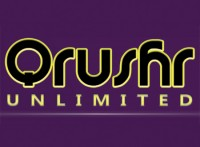 qrushr_logo