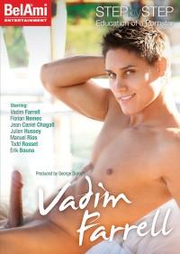 BelAmi cover copy