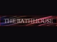 bathhouse logo