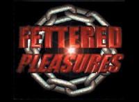 Fettered Pleasures2 copy