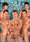 Sex City Part 1