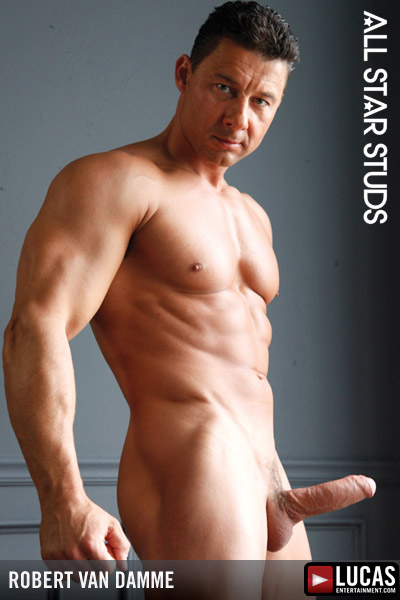 are kappas gay