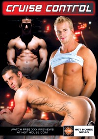 hh075_dvd_front