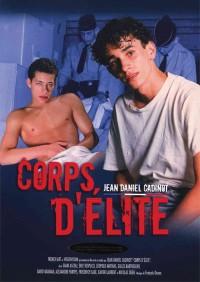 Corps D'Elite0001