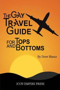 Travel Guide For Tops and Bottoms cover