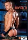 Sektor 9 Part 1