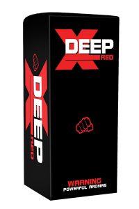 deep box_trans