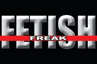 Fetish Freak