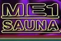 ME1_logo
