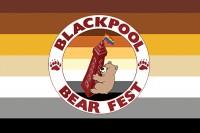 BearFest