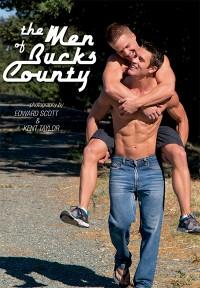 The Men Of Buck County