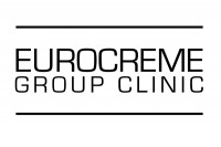 Eurocreme Group-clinic