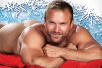 COLT Christmas Card