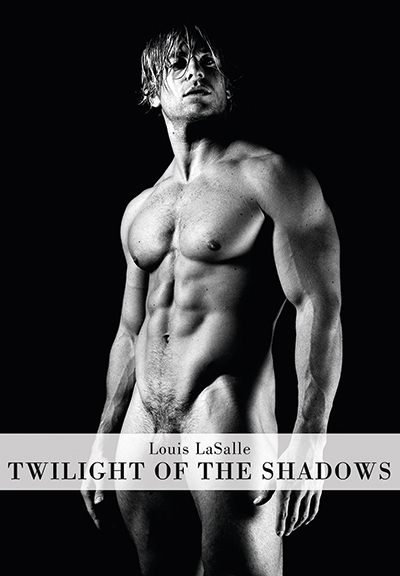 Twighlight Of The Shadows