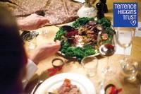THT - Supper Club 2013