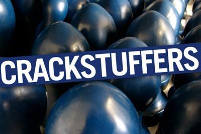 Crackstuffers