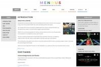 Menrus