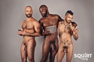 squirt cruise Gay Forums - Sex & Adult - Boyfriend on squirt - RealJock.