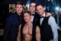 Prowler Porn Awards 2015