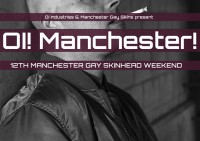 Oi-Manchester