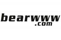 Bearwww