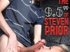 9.5 Inches of Steven Prior