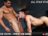 all-star-studs-jessie_colter_robert_van_damme_04