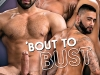 \'Bout To Bust