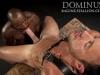 dominus-09