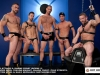 pack-attack-5-shane-frost-01