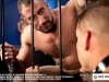 pack-attack-5-shane-frost-02
